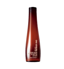 Shu Uemura Shusu Sleek Smoothing Shampoo 300ml