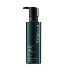 Shu Uemura Ultimate Reset Conditioner 250ml