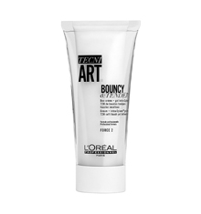 L'Oréal Professionnel TecniArt Bouncy and Tender 150ml