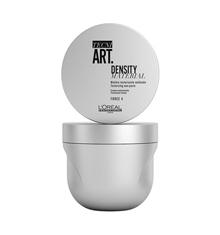 L'Oréal Professionnel TecniArt Density Material 100ml