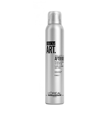 L'Oréal Professionnel TecniArt On Set Morning After Dust 200ml
