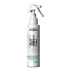 L'Oréal Professionnel TecniArt Volume Architect Spray 125ml