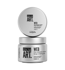 L'Oréal Professionnel TecniArt Web Paste 150ml