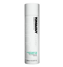 TONI&GUY Nourish: Conditioner For Normal Hair 250ml