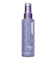 TONI&GUY Classic: Spray Gel For Curls 150ml