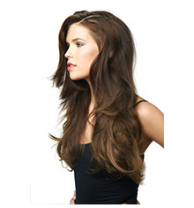 TONI&GUY Beautiful Brunette 20