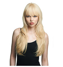 TONI&GUY Perfect Platinum 20