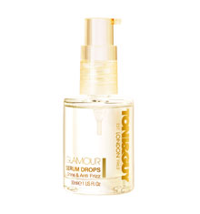 TONI&GUY Glamour: Serum Drops 30ml
