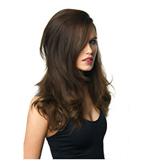 TONI&GUY Beautiful Brunette 17