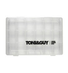 TONI&GUY Pin & Grip Session Box