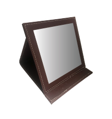 TONI&GUY Folding Mirror