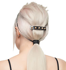 TONI&GUY Stud Up Hair Grip