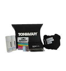 TONI&GUY Brighten My Day