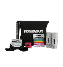 TONI&GUY Oh So Stylish
