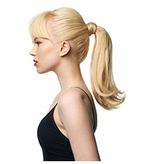 TONI&GUY Brilliant Blonde 19