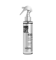 L'Oréal Professionnel TecniArt Beach Waves 150ml