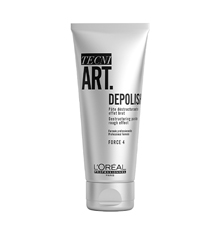 L'Oréal Professionnel TecniArt Depolish 100ml