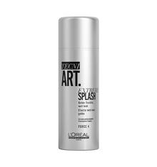 L'Oréal Professionnel TecniArt Extreme Splash 150ml