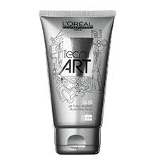 L'Oréal Professionnel TecniArt Glue 150ml