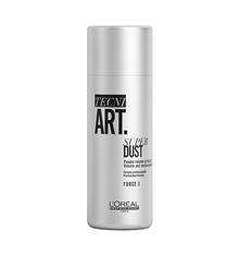 L'Oréal Professionnel TecniArt Super Dust 7g