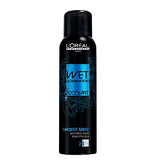 L'Oréal Professionnel TecniArt Shower Shine 160ml