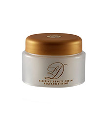 Vagheggi Beauty DL Sleeping Beauty Gold Stem Cream 50ml