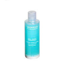 Vagheggi Beauty Balance Mattifying Lotion 200ml