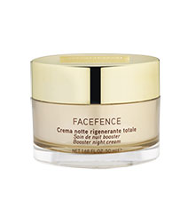 Vagheggi Beauty Facefence Booster Night Cream 50ml
