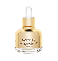 Vagheggi Beauty Facefence Face Serum 30ml