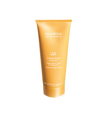 Vagheggi Beauty Lime Vitamin C Body Cream 200ml