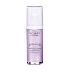 Vagheggi Beauty White Moon Brightening Concentrate 30ml
