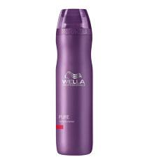 Wella Balance Purifying Shampoo 250ml