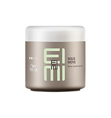 Wella EIMI Bold Move 150ml