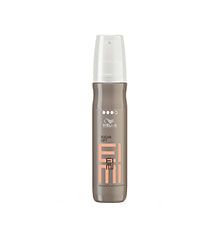 Wella EIMI Sugar Lift 150ml