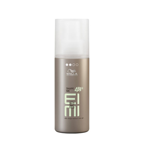 Wella EIMI Shape Me 150ml