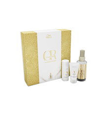 Wella Care Oil Reflections Gift Set