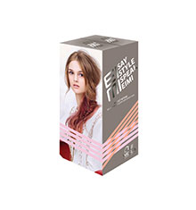 Wella EIMI Perfect Setting Gift Set