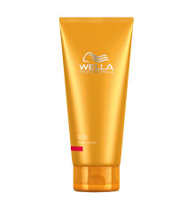 Wella Sun Range Conditioner 200ml