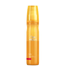 Wella Sun Range Protection Spray 150ml