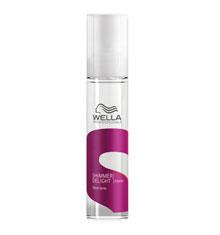 Wella Finish Shimmer Delight Shine Spray 40ml