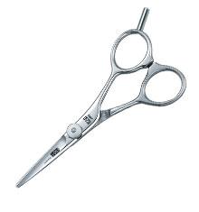Kasho Design Master KDM Straight Scissor