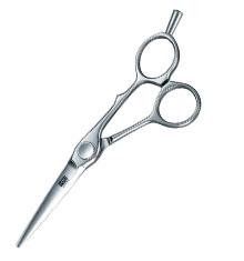 Kasho Millenium Series KML Offset Scissor