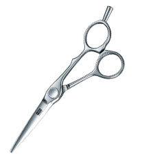 Kasho Millennium Series KML Offset Scissor