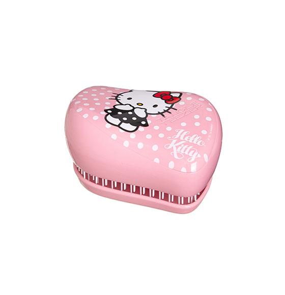 Tangle Teezer Hello Kitty Pink Compact Styler