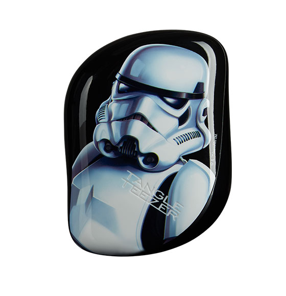Tangle Teezer Storm Trooper Compact Styler
