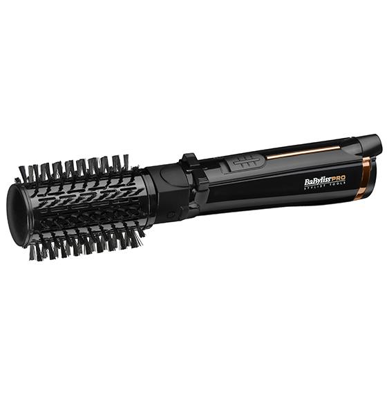 BaByliss PRO Titanium Expression Big Hair Pro Brush