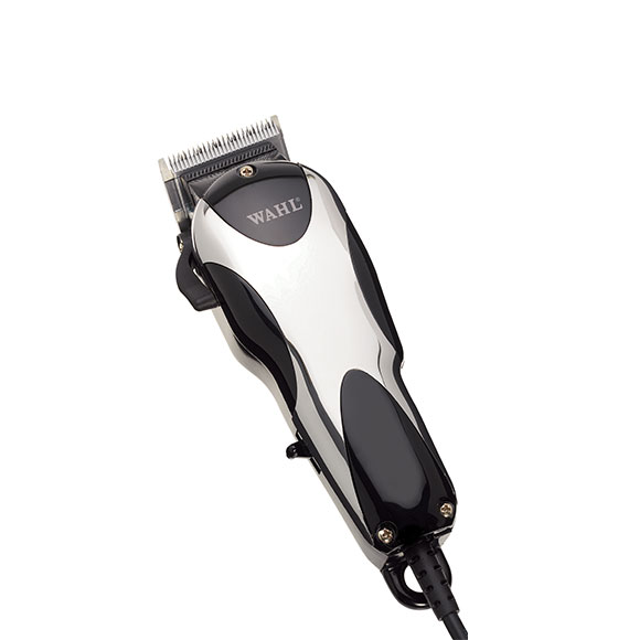 Wahl Academy Collection Mains Clipper