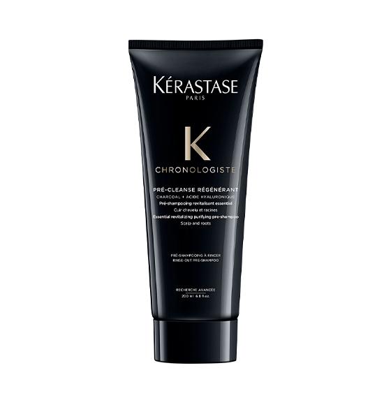 Kérastase Chronologiste Revitalising Pre-Shampoo