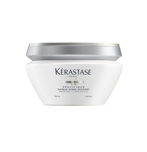 Kérastase Specifique Hydra Apaisant Mask 200ml