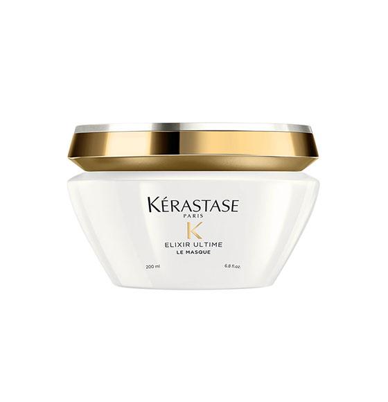 Kérastase Elixir Ultime Masque Oléo-Complexe 200ml